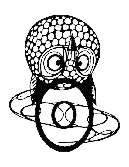 owl-invert